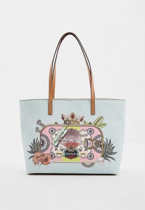 3b19918d61de Женские сумки купить в интернет-магазине LikeWear Беларусь