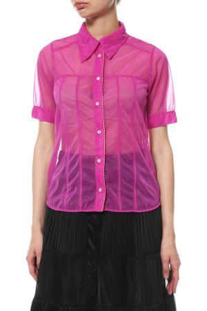 Блуза N°21. Цвет: 7628
