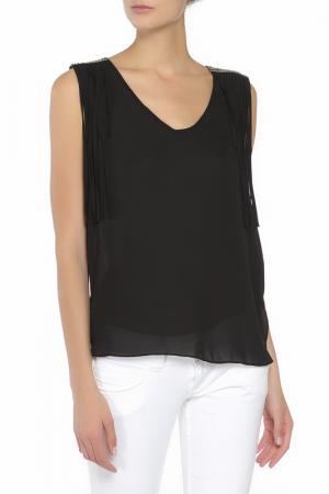 10d87bb24e8 Женские рубашки и блузки с пайетками купить в интернет-магазине ...
