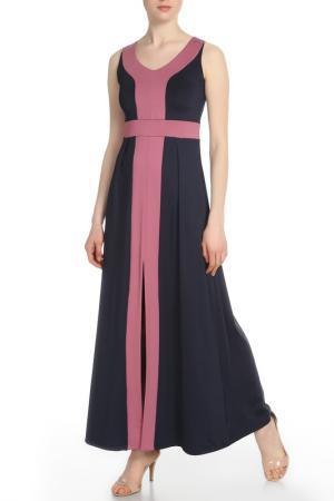 Платье VAY. Цвет: 30-1041/1044