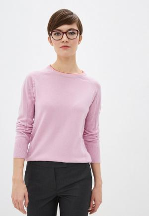 Джемпер Max&Co. Цвет: розовый