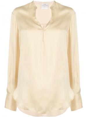 7c48c111d6fad08 Женские рубашки и блузки атласные купить в интернет-магазине ...